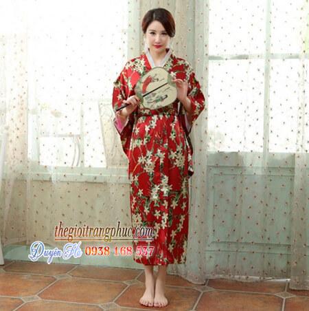 kimono-va-yukata-nhat-ban-17