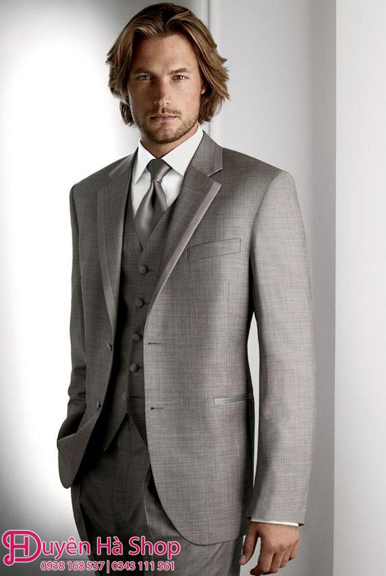 cho thuê áo vest nam size nhỏ chất lượng tphcm