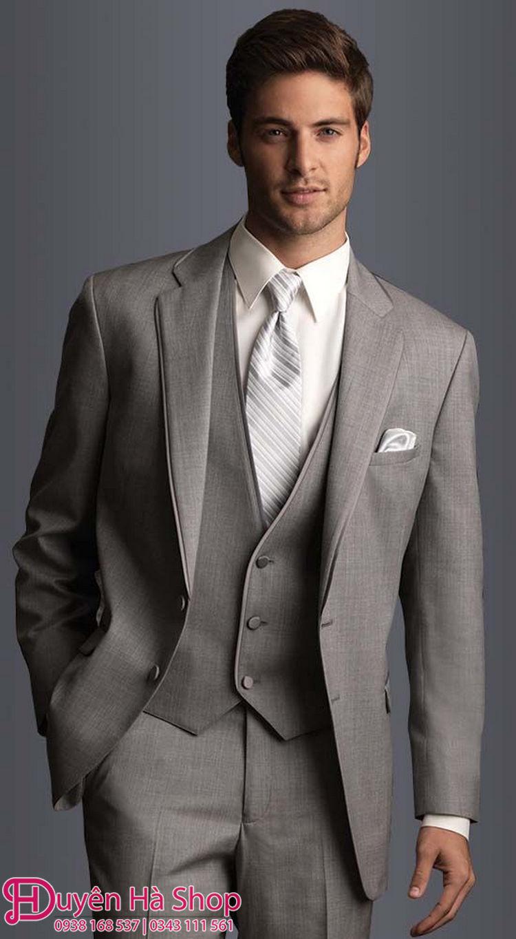 shop cho thuê áo vest nam đẹp tphcm